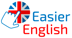 Easier English